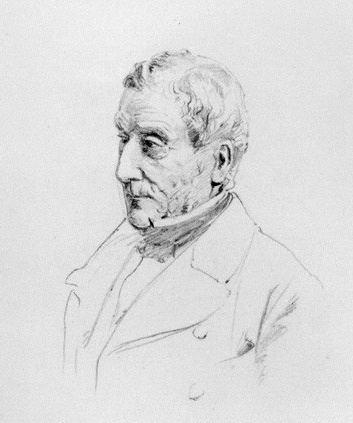 Henry Howard, 2nd Earl of Effingham