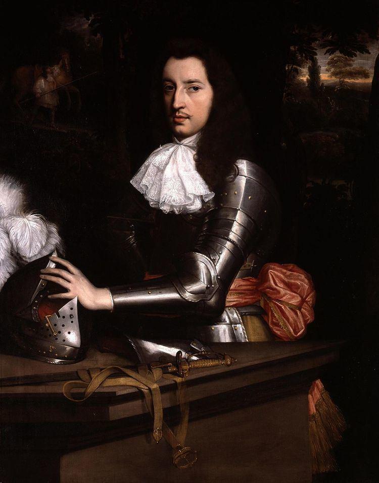Henry Howard, 6th Duke of Norfolk Henry Howard 6th Duke of Norfolk Wikipedia