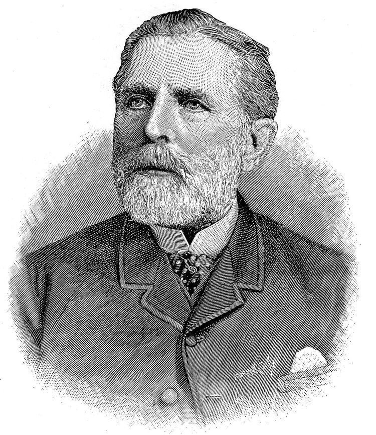 Henry Howard (Rhode Island politician)