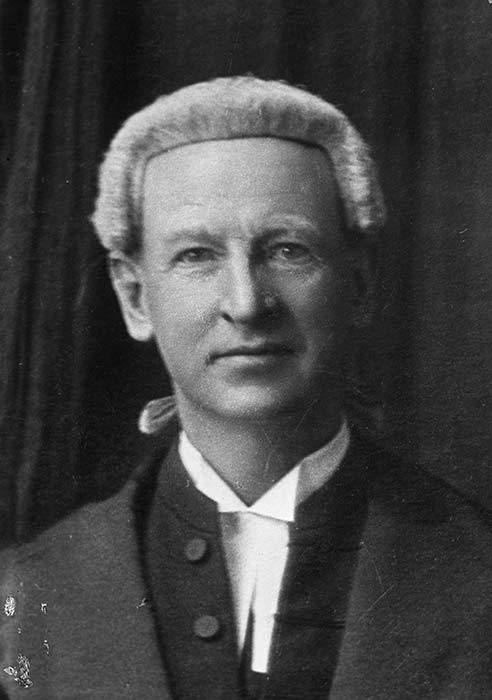Henry Hubert Ostler Ostler Henry Hubert Henry Hubert Ostler 30 March 1928 Te Ara