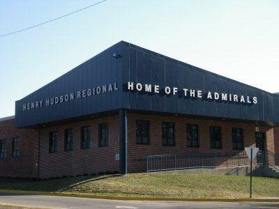Henry Hudson Regional High School wwwahheraldcomimagesstoriesnewshhrs06jpg