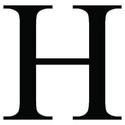 Henry Huxtable Henry Huxtable HenryHuxtable Twitter