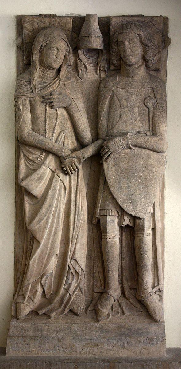 Henry I of Jawor