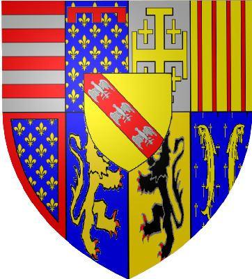 Henry II, Duke of Guise