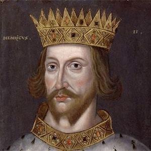 Henry II of England wwwhistorytodaycomsitesdefaultfilesstylesca