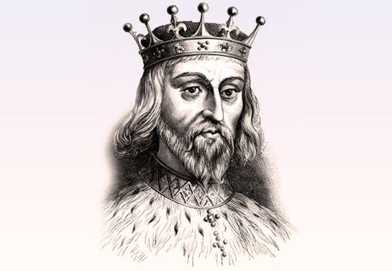 Henry II of England henryiijpg