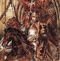 Henry II the Pious httpsuploadwikimediaorgwikipediacommonsthu