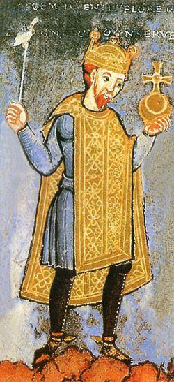 Henry III, Holy Roman Emperor Henry III Holy Roman Emperor New World Encyclopedia