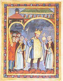 Henry III, Holy Roman Emperor httpsuploadwikimediaorgwikipediacommonsthu