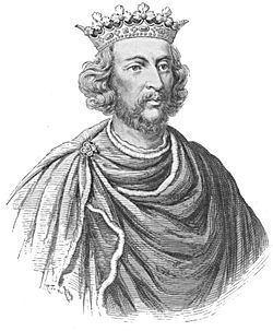 Henry III of England Henry III of England New World Encyclopedia