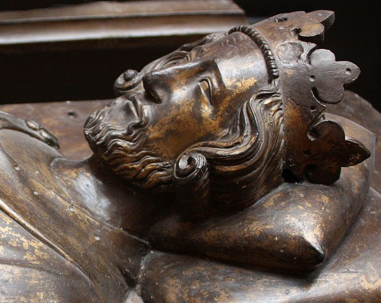 Henry III of England Henry III of England Wikipedia
