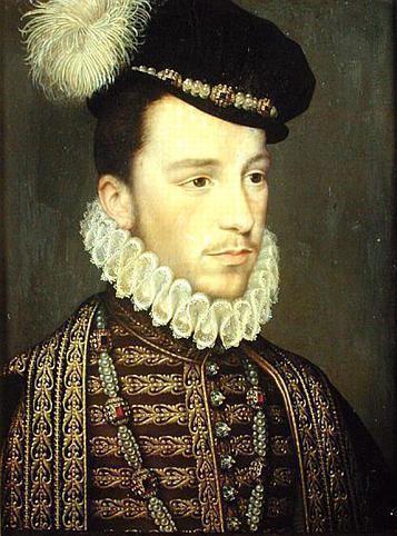Henry III of France Henry III of France Wikipedia the free encyclopedia