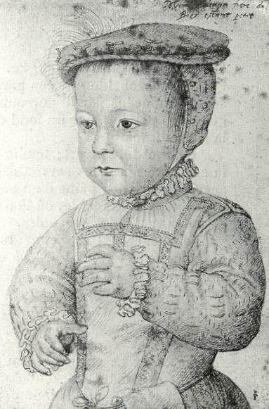 Henry III of France 55 best France Henri III 15511589 images on Pinterest 16th