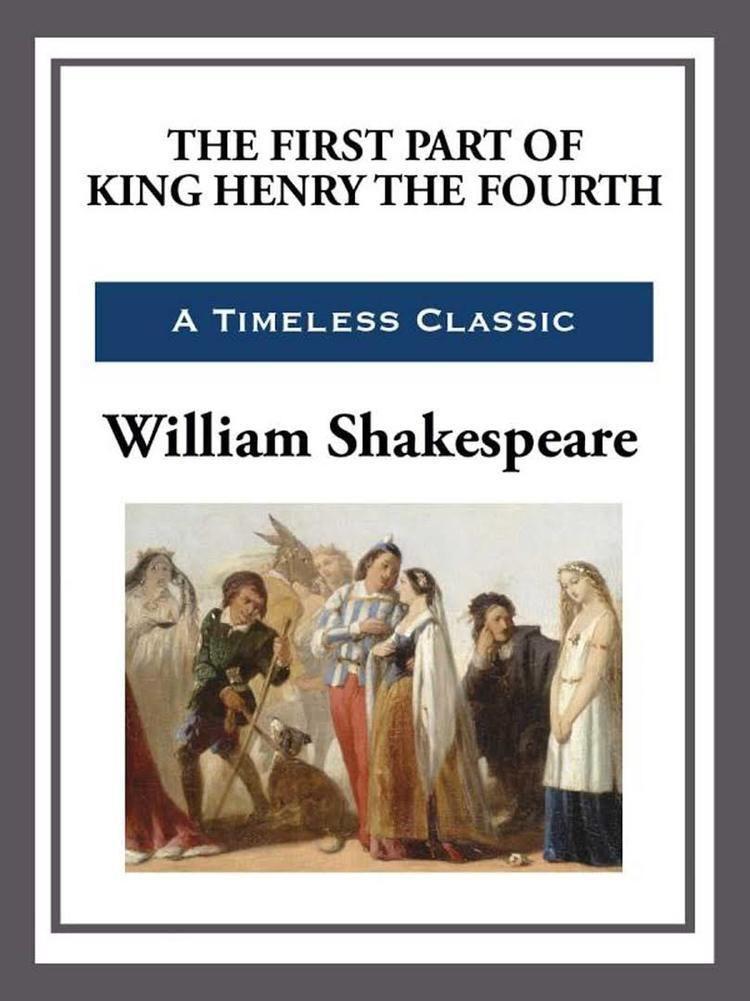 Henry IV, Part 1 t1gstaticcomimagesqtbnANd9GcQrj3lLtugSFoZkJH