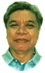 Henry J. Ramos sntpoststiidostgovphNewPOSTAprJun2008images