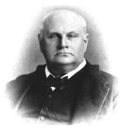 Henry J. Steere FileHenry J Steerejpg Wikipedia