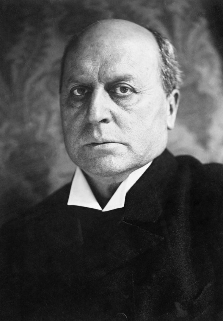 Henry James Henry James and the Great YA Debate The New Yorker
