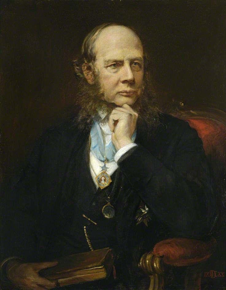 Henry James Sumner Maine httpsuploadwikimediaorgwikipediacommons11