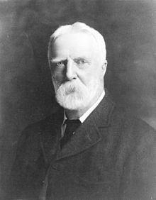 Henry John Cambie httpsuploadwikimediaorgwikipediacommonsthu