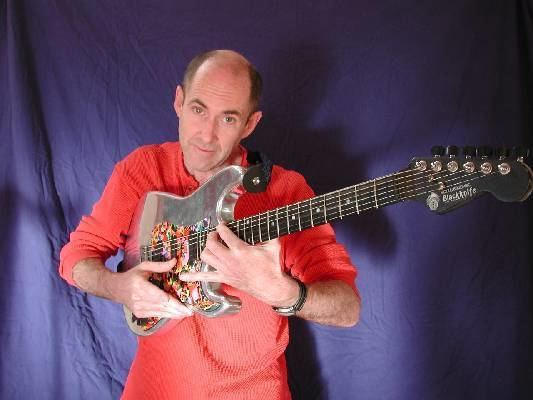 Henry Kaiser (musician) wwwprogarchivescomprogressiverockdiscography