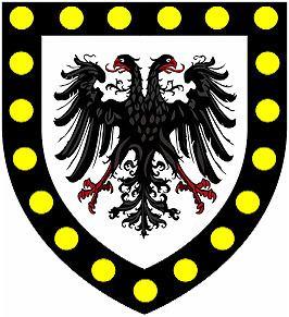 Henry Killigrew (diplomat)