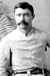Henry Killilea httpsuploadwikimediaorgwikipediacommonsthu