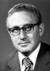 Henry Kissinger wwwnobelprizeorgnobelprizespeacelaureates19