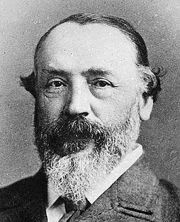 Henry Labouchère httpsuploadwikimediaorgwikipediacommonsthu