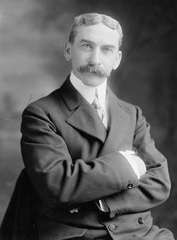 Henry Lane Wilson httpsuploadwikimediaorgwikipediacommonscc
