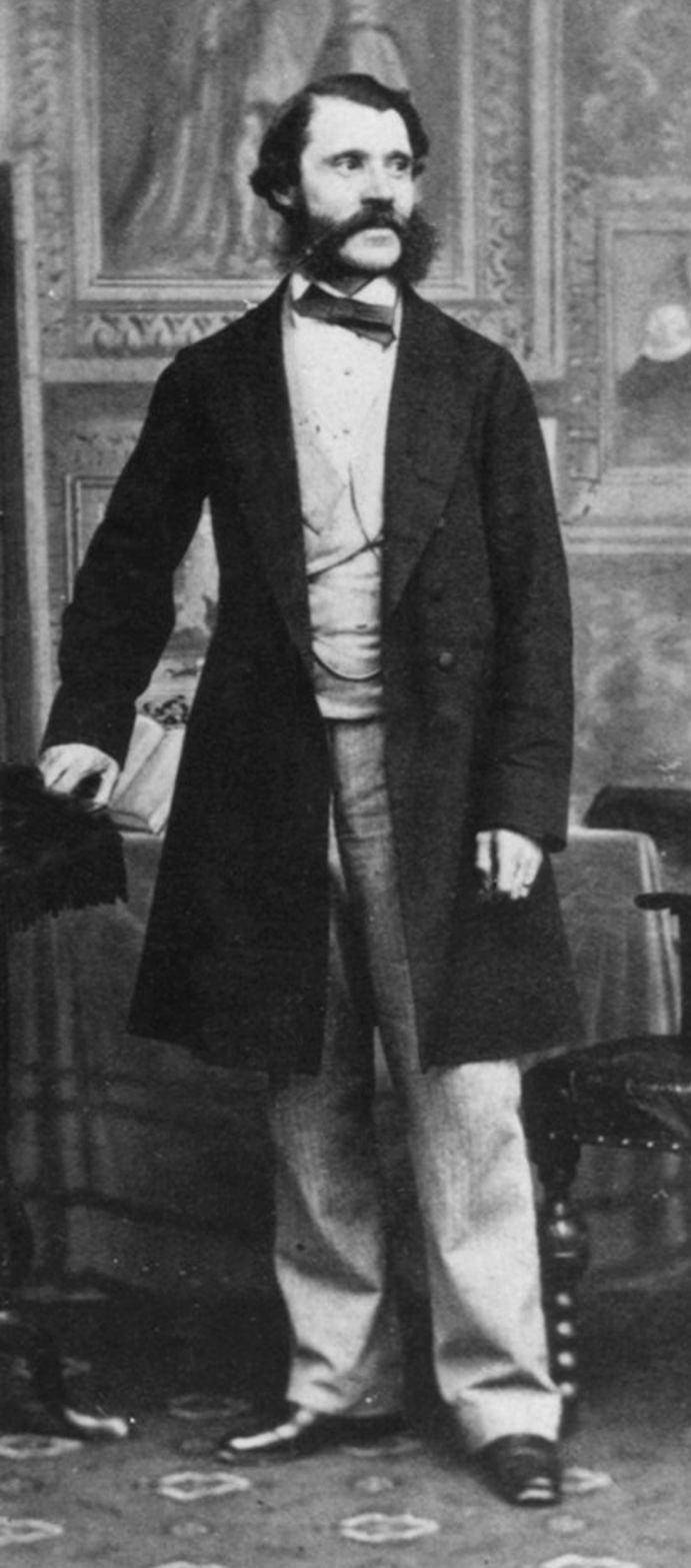Henry Lazarus Henry Lazarus Wikipedia