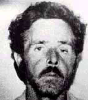 the life and death of henry lee lucas Early life murderer henry lee lucas was born on august 23 while on death row, lucas became a born again christian and spent the last 18 years of his life as a.