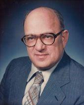 Henry Lehmann