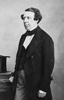 Henry Letheby httpsuploadwikimediaorgwikipediacommonsthu