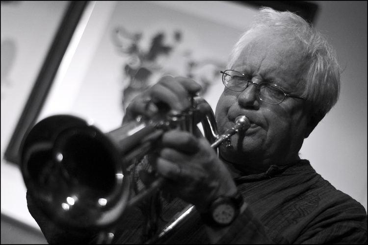 Henry Lowther (musician) wwwvortexjazzcoukwpcontentuploads201412he