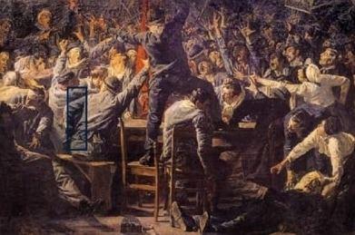 Henry Luyten Vorm of vent bij Henry Luyten 18591945 Zuiderlucht