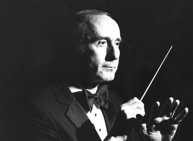 Henry Mancini Henry Mancini Official Website
