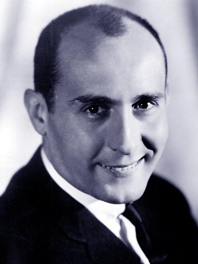 Henry Mancini Henry Mancini