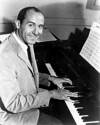 Henry Mancini Henry Mancini profile Famous people photo catalog