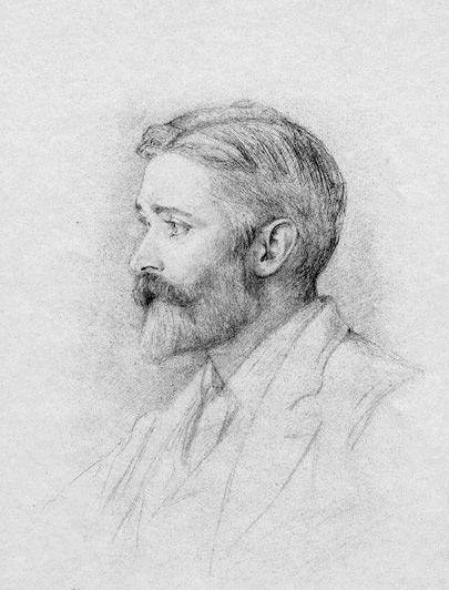 Henry Manners, 8th Duke of Rutland