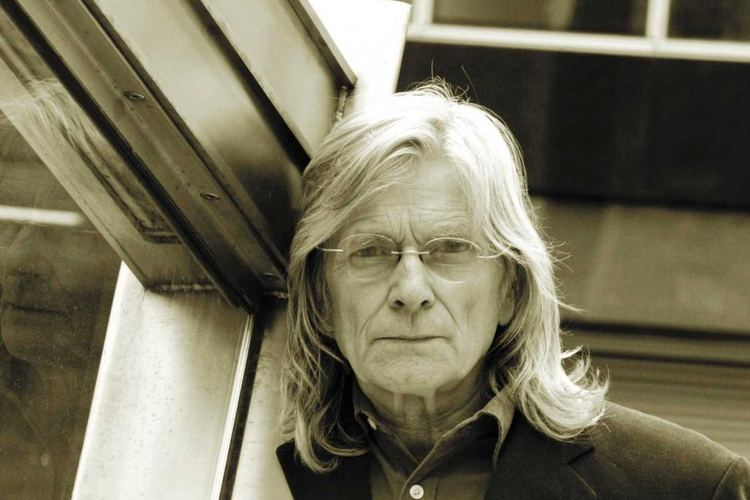 Henry McCullough Former Wings39 guitarist Henry McCullough ABC News