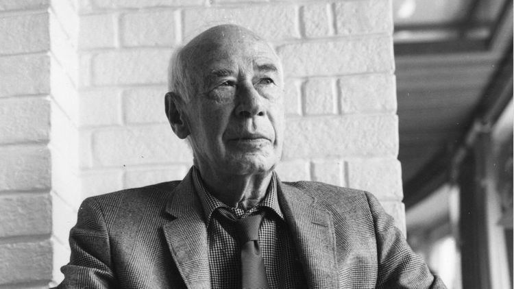 Henry Miller Henry Miller Reflections of a Cosmic Tourist Rolling Stone