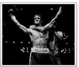 Henry Milligan wwwdoghouseboxingcomMedia2HenryMilliganSjpg