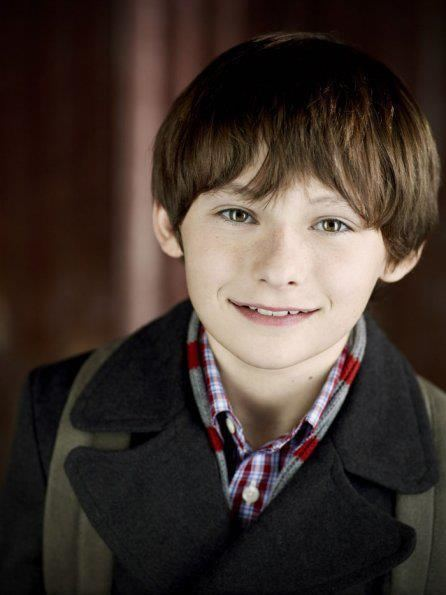 Henry Mills (Once Upon a Time) Jared Gilmore the lovable and adorable Henry Mills spiderseverywhere