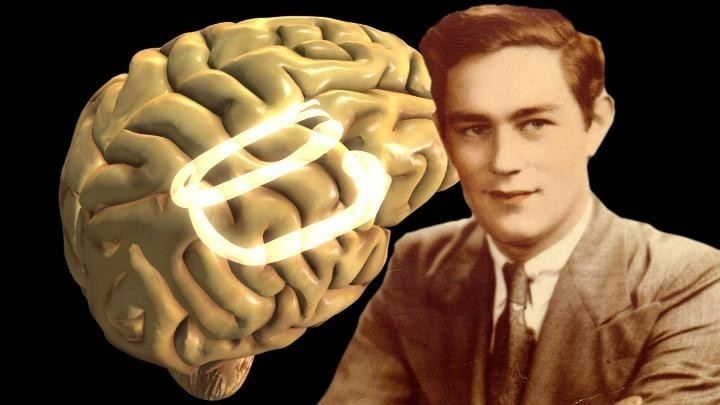 Henry Molaison Henry Gustav Molaison brain MRIs find new insights into
