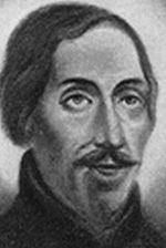 Henry Morse httpsuploadwikimediaorgwikipediacommonsthu