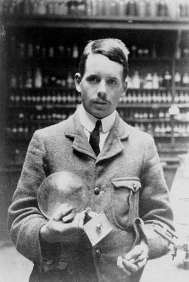 Henry Moseley (mathematician) Henry Moseley Wikipedia