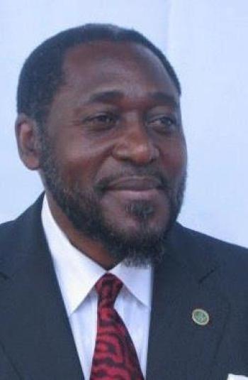 Henry Mussa Mutharika reshuffles his cabinet again Henry Mussa now Sports