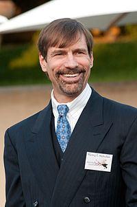 Henry Nicholas httpsuploadwikimediaorgwikipediacommonsthu