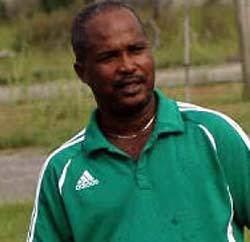 Henry Nwosu cdnvanguardngrcomwpcontentuploads201305Hen
