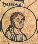 Henry of Speyer httpsuploadwikimediaorgwikipediacommons88